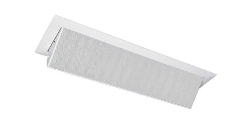 KEF Ci3-80QT WHITE