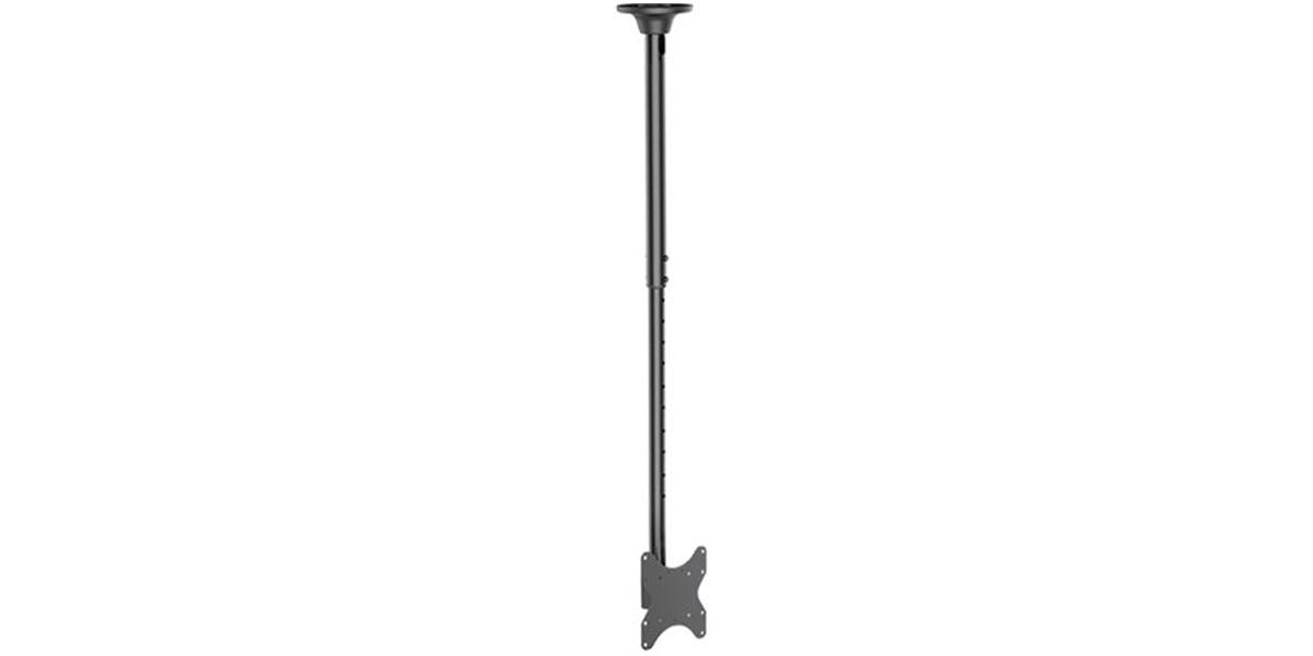 Kimex 014-4011 Noir