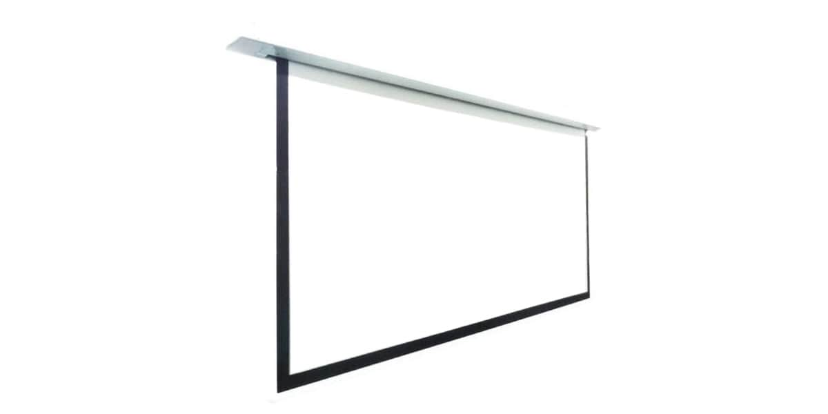 kimex 200me 16 9 crans de projection encastrables sur. Black Bedroom Furniture Sets. Home Design Ideas