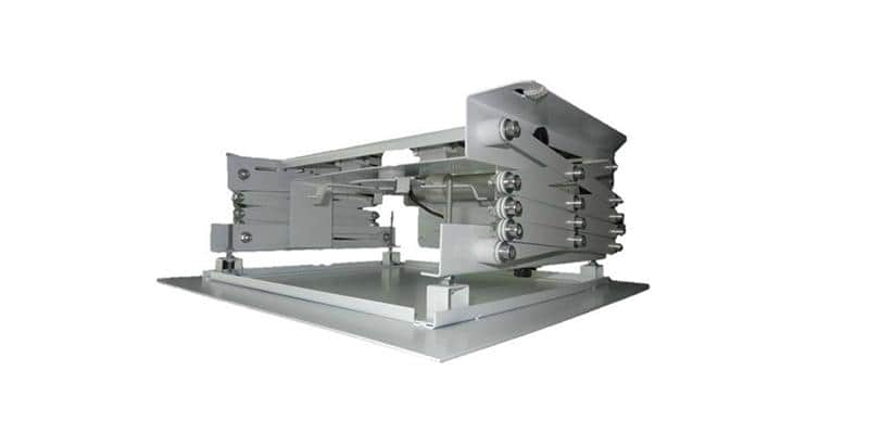 Kimex SLIM 64 cm