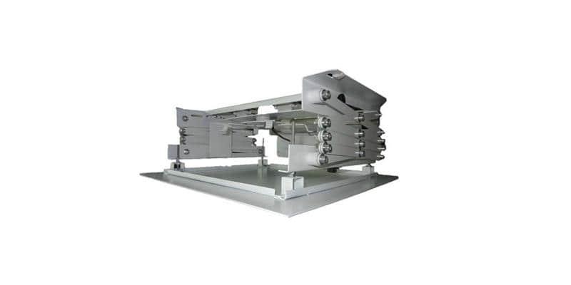 Kimex SLIM 100 cm
