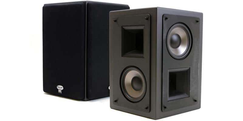 Klipsch KS-525-THX