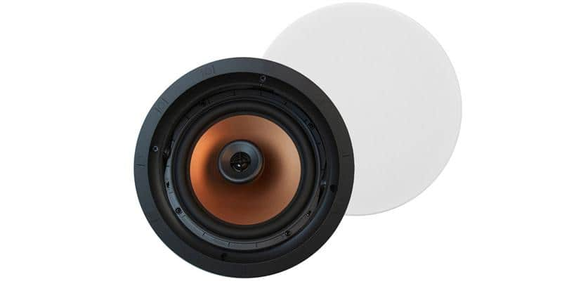 Klipsch CDT-5800-C II