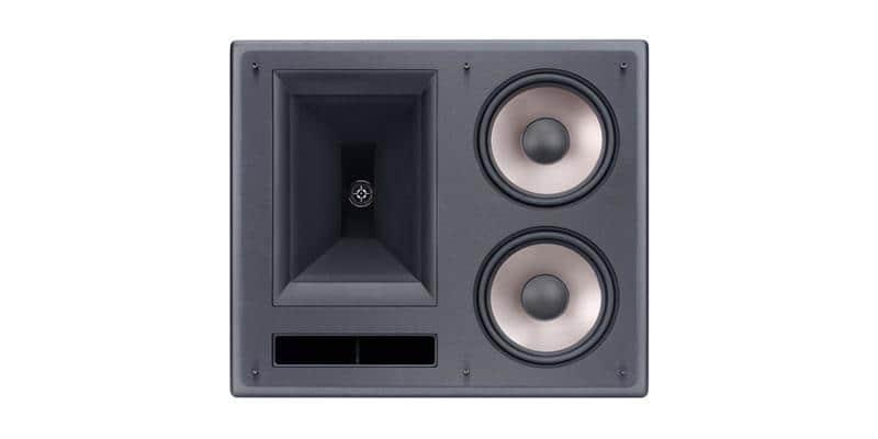 Klipsch KL-650-THX L (gauche)