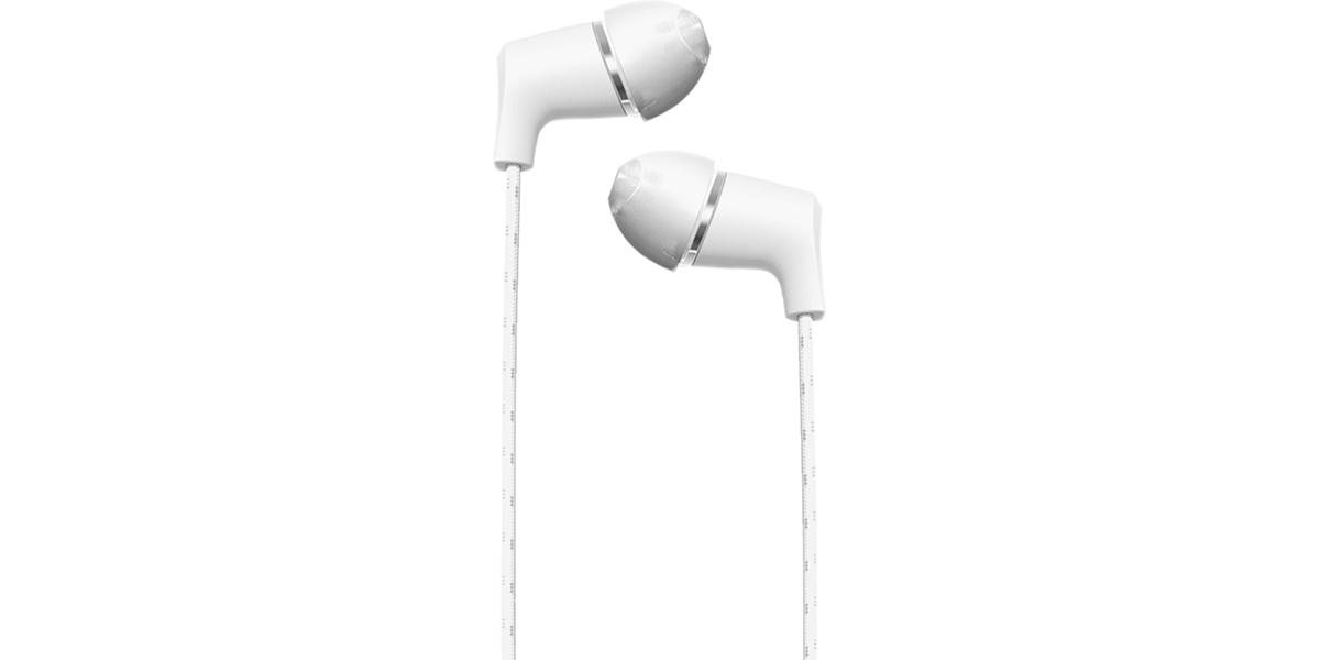 Klipsch T5M Wired Blanc