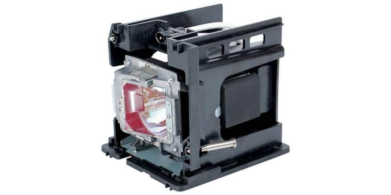 Optoma Lampe EH505
