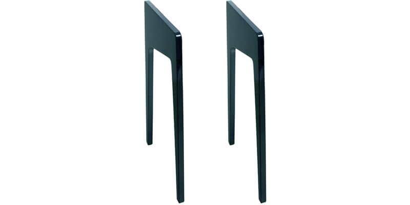 La Boite Concept Pieds Noirs LD120