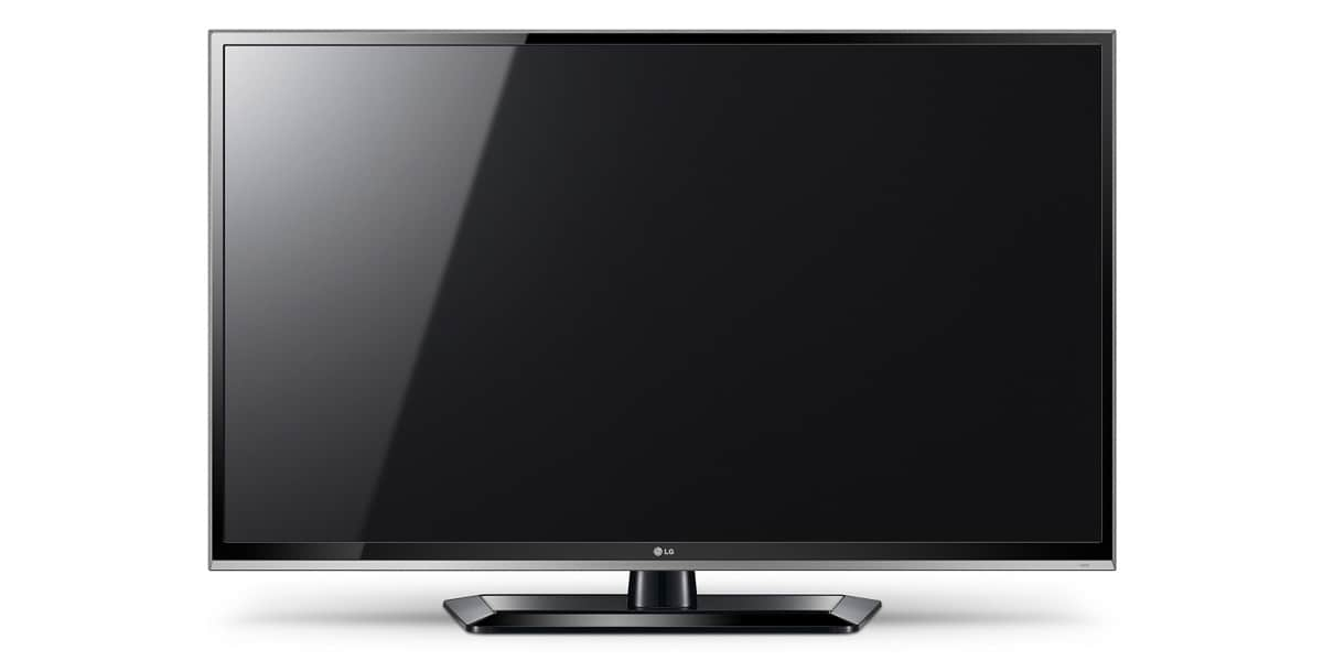 lg electronics 37ls5600 tv de 94 cm et moins sur easylounge. Black Bedroom Furniture Sets. Home Design Ideas