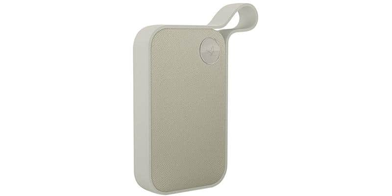 Libratone One Style Gris clair