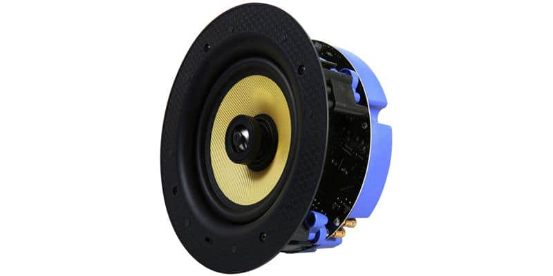 Lithe Audio Bluetooth Speaker (no pin protect)