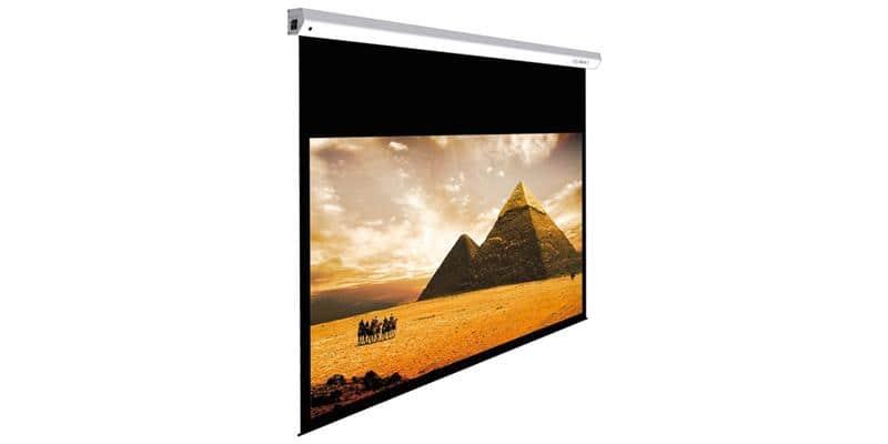 Lumene Majestic Premium 400C
