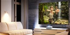 Lumene Movie Palace UHD 4K Extra Bright 240C
