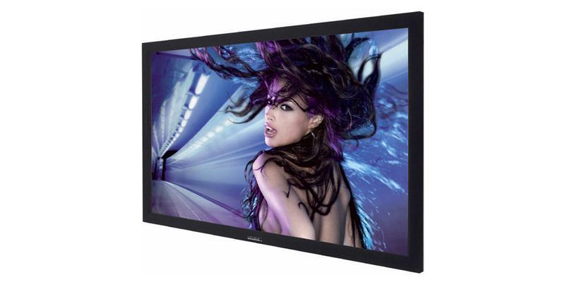 Lumene Movie Palace UHD 4K/8K Platinum 170C