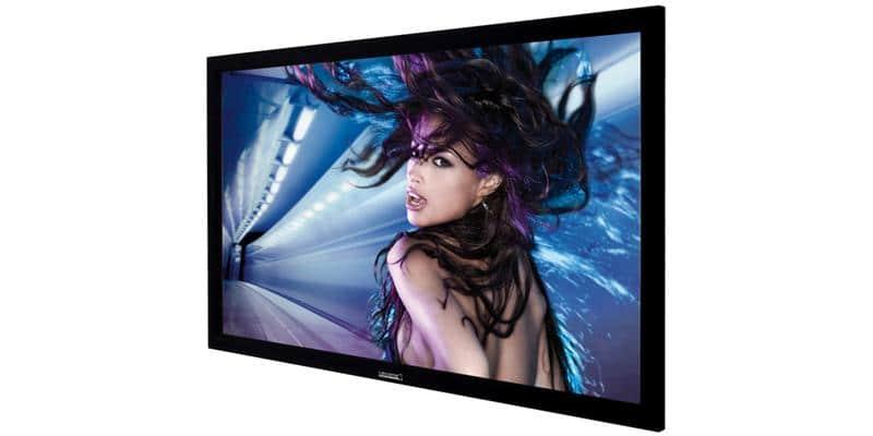 Lumene Movie Palace Premium 450C