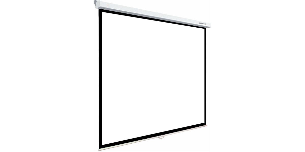 Lumene Plazza HD 150