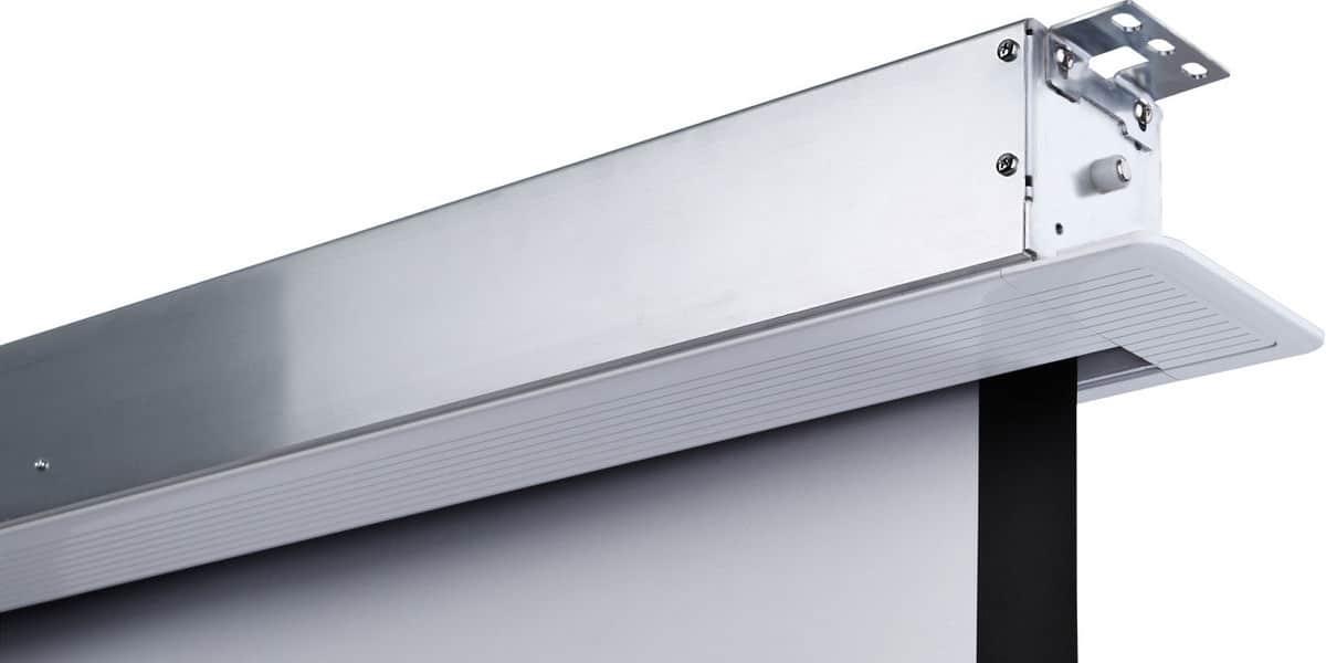 lumene show place square 200v easylounge. Black Bedroom Furniture Sets. Home Design Ideas