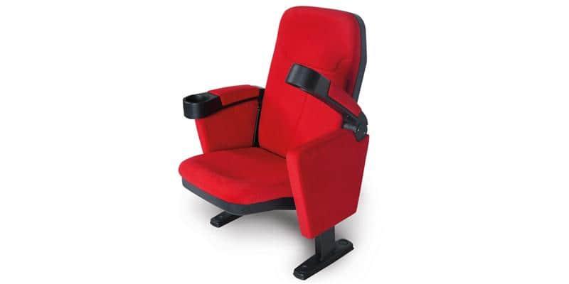 Lumene Hollywood Confort Rouge