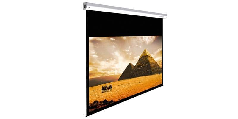 Lumene Majestic Premium 240C