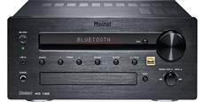 Magnat MC 100 Noir