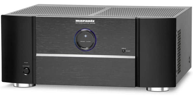 Marantz MM 7055 Noir
