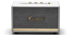 Marshall Acton 2 BT Blanc