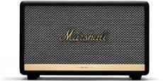 Marshall Acton 2 BT Noir