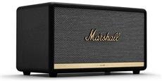 Marshall Stanmore 2 BT Noir