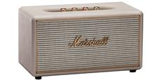 Marshall Stanmore Multi-Room Blanc