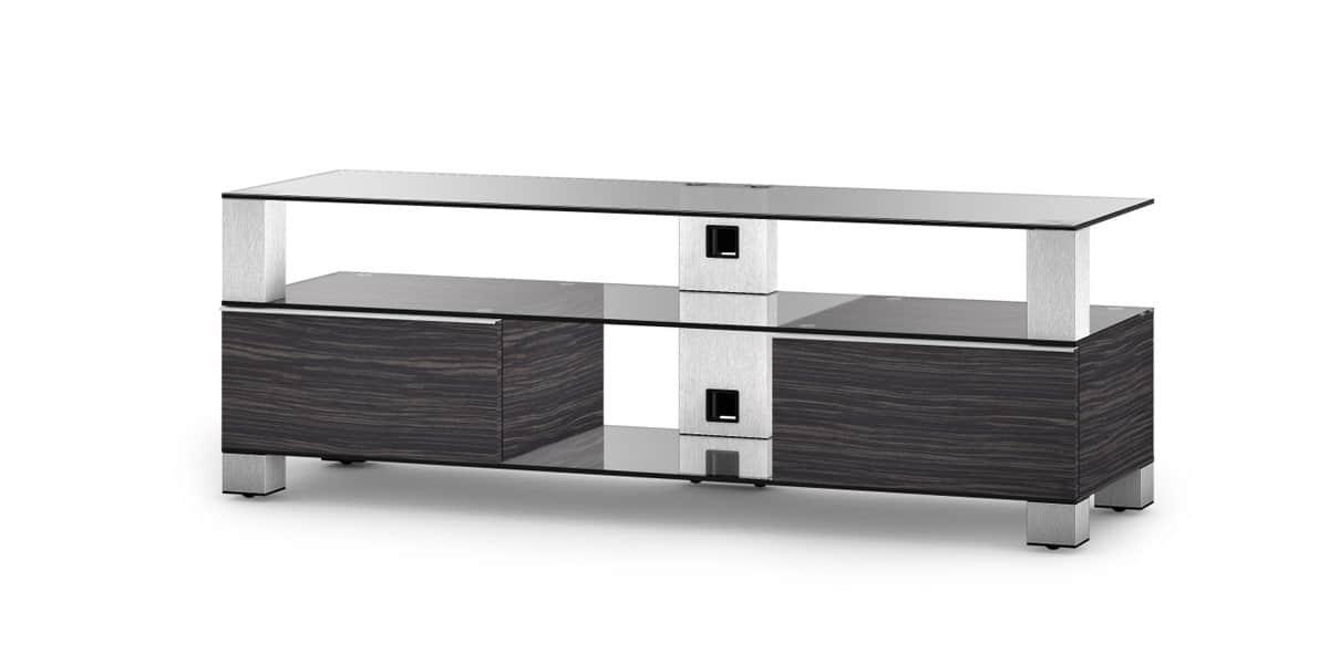 Sonorous md9140 amazon meubles tv sonorous sur easylounge - Meuble tv infrarouge ...