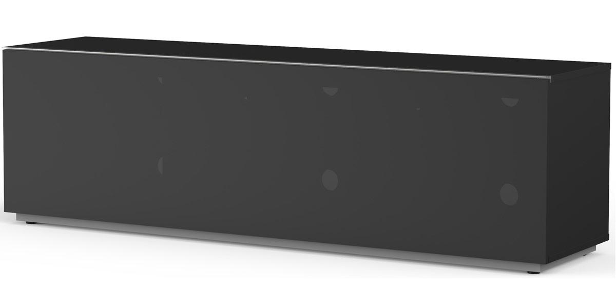 Meliconi Techline 16040F Textile Noir