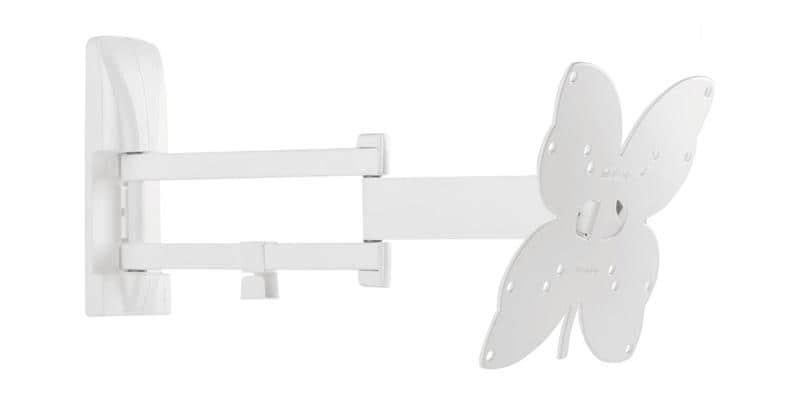Meliconi 200 SDR Blanc