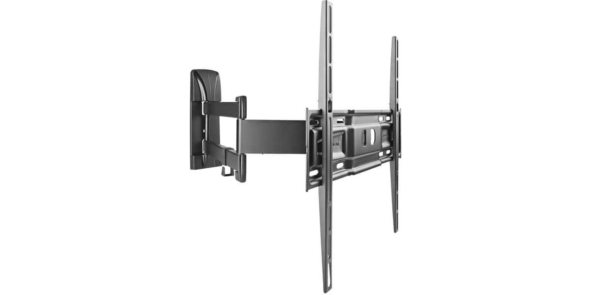 meliconi 400 sdr supports tv muraux sur easylounge. Black Bedroom Furniture Sets. Home Design Ideas