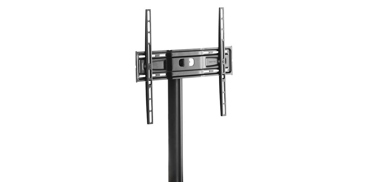 Meliconi MYTV Stand 400 Noir