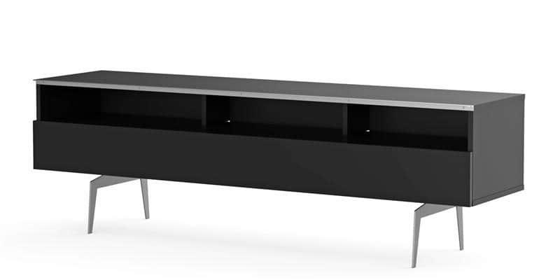 Meliconi Perth 160 Noir