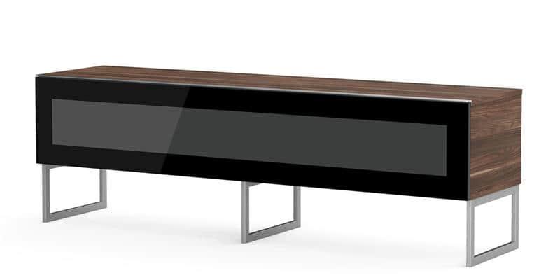 meliconi torino 160 bois fonc meubles tv meliconi sur. Black Bedroom Furniture Sets. Home Design Ideas