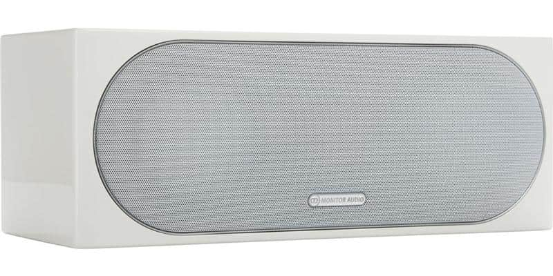 Monitor Audio Radius 200 Blanc
