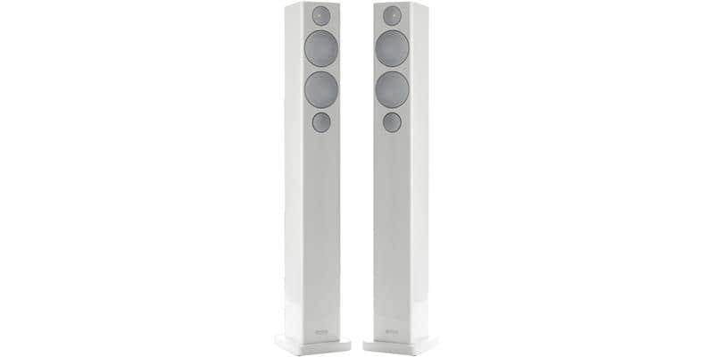 Monitor Audio Radius 270 Blanc