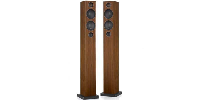 Monitor Audio Radius 270 Noyer
