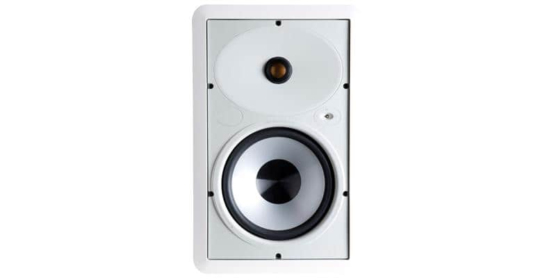Monitor Audio Trimless 100 WT165