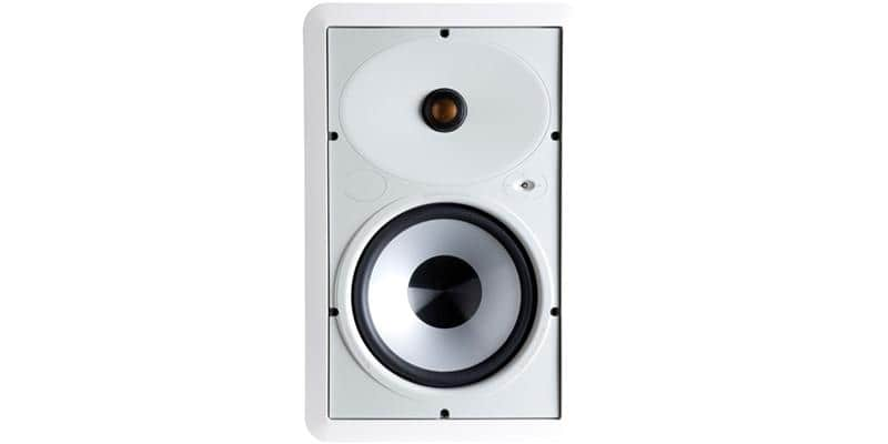 Monitor Audio Trimless 100 WT180