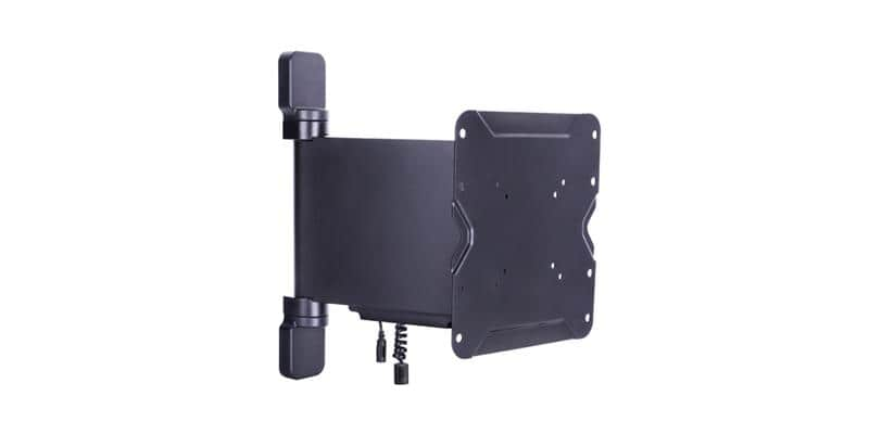 Multibrackets M Motorized Turn Mount