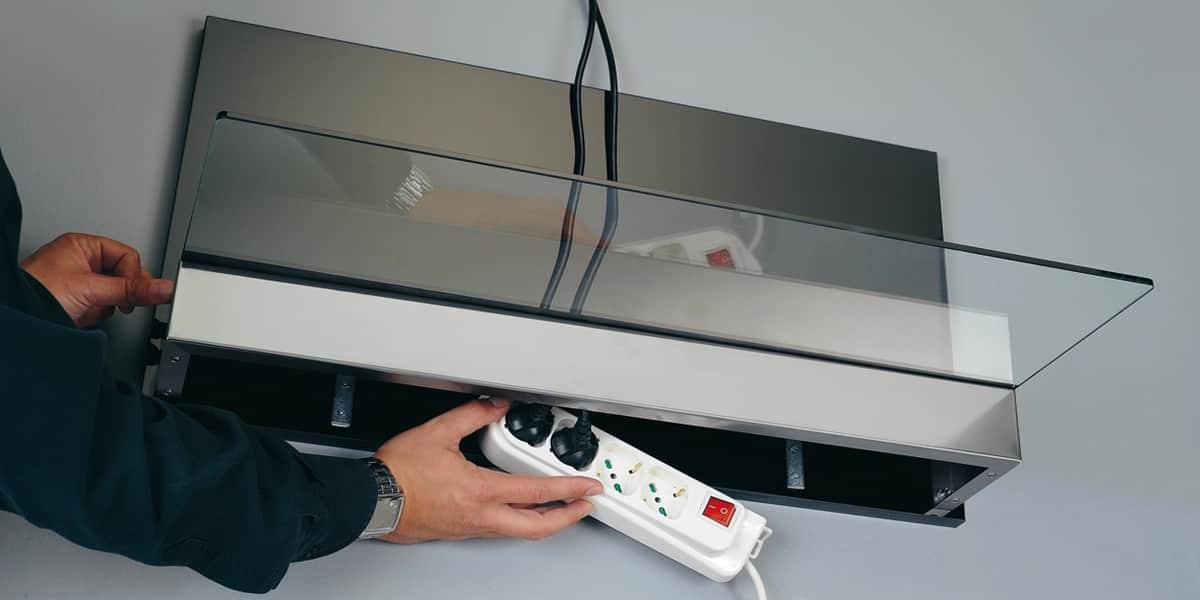 Munari belt03 weng meubles tv munari sur easylounge for Meuble tv mural wenge