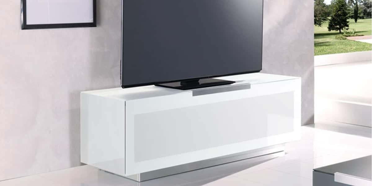 munari bergamo 421 bi meubles tv munari sur easylounge