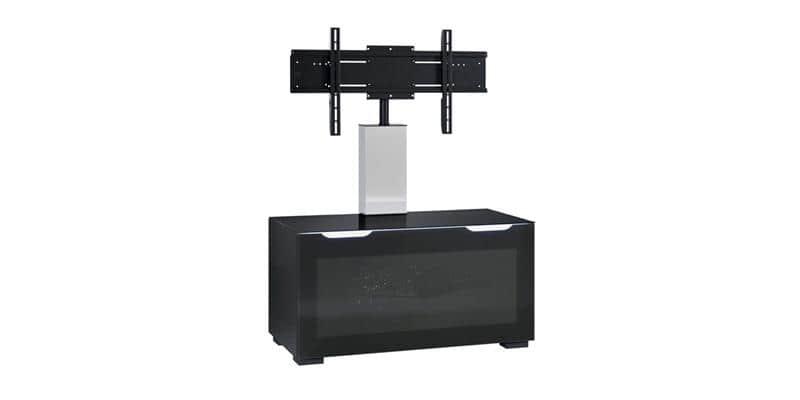 Munari PS100-310 Noir