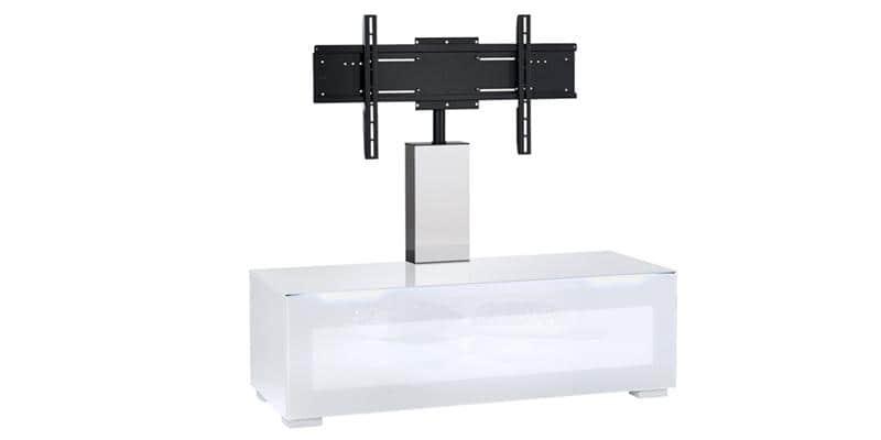 Munari PS125-310 Blanc