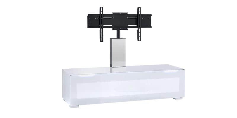 Munari PS150-310 Blanc