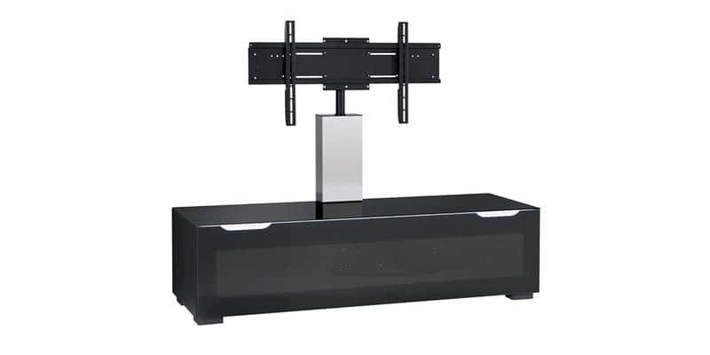 Munari PS150-310 Noir