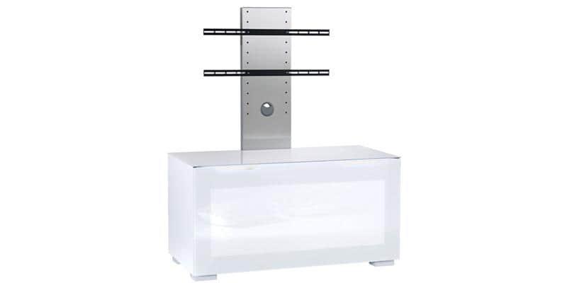 Munari PS100-096 Blanc