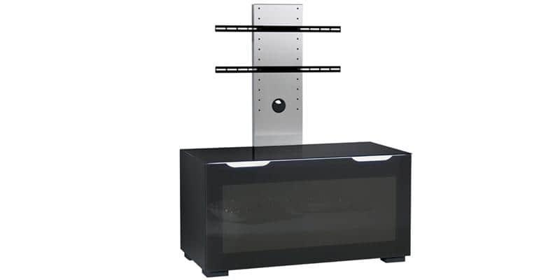 Munari PS100-096 Noir