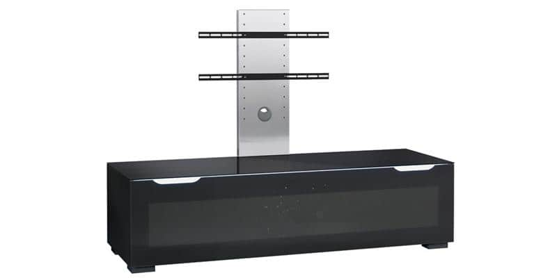 Munari PS150-096 Noir